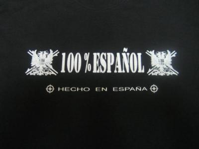 hecho en espana: