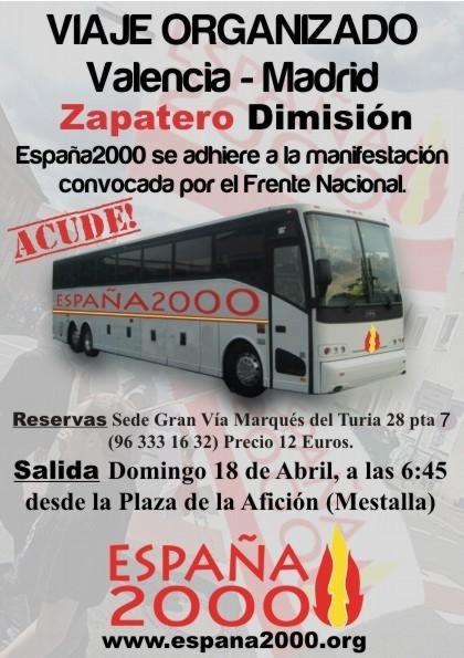 20100402231906-viajemadrid.jpg