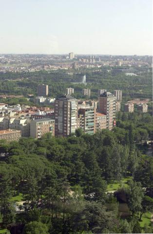 20100701122554-parqueoeste.jpg