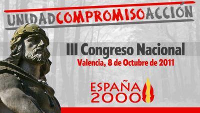 20110914110612-iii-congreso.jpg